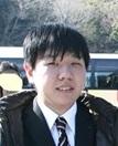 谷村 勇輝